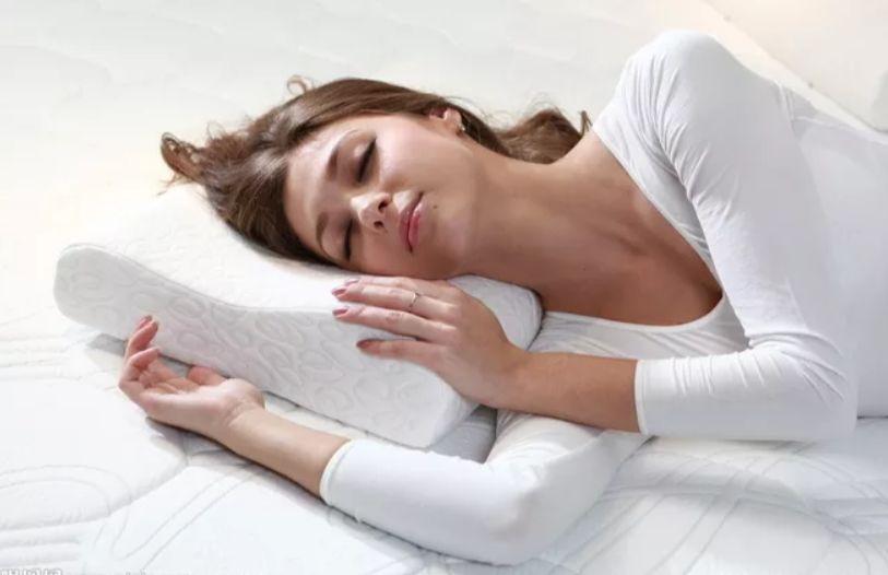 关于睡眠的4个关键步骤,快看自己做到了几点?